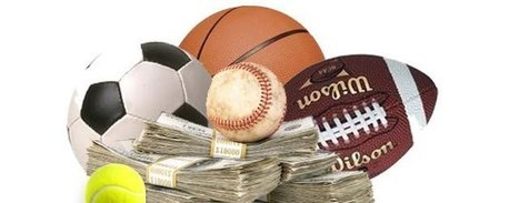Sports And Business Management: Is It One Or The Other?Sports Networker | Box office Sport management | Scoop.it
