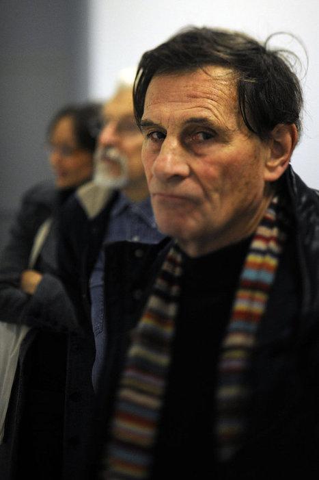 Bernard Perrine sur la Critique Photo | Le Journal de la Photographie | Photography Now | Scoop.it