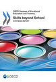 Skills beyond School | OECD READ edition | Pedagogy and Research Theory | Scoop.it