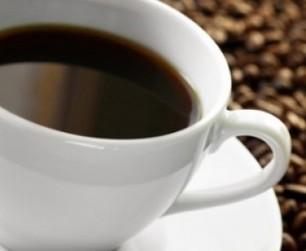 Boire du café est dangereux pendant la grossesse | Toxique, soyons vigilant ! | Scoop.it