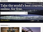 Cuatro sitios web para aprender de todo y gratis - El Nuevo Día | Aprendiendo a Distancia | Scoop.it