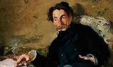 The Poems in Verse by Stéphane Mallarmé, translated by Peter Manson - review | Metaglossia: The Translation World | Scoop.it