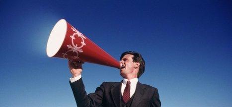 5 Ways To Demystify Inbound Marketing | Engagement & Content Marketing | Scoop.it