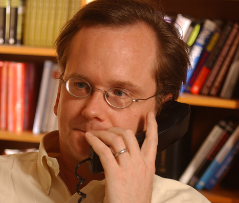 To Curb Big Money's Political Corruption, Larry Lessig Makes Promising Start With a Million For People's Super PAC | AUSTERITY & OPPRESSION SUPPORTERS  VS THE PROGRESSION Of The REST OF US | Scoop.it