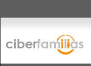 Ciberfamilias - El .com de encuentro en internet | Buen uso de las Redes Sociales | Scoop.it