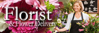 Find Florists & Flower Delivery from our world wide international database. Florists & Flower Delivery International | Our Florist and Flower delivery | Scoop.it