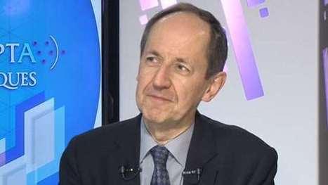 Jérôme Barthélemy, ESSEC -  L'imovateur : innover en imitant | Innovation CCI Morlaix | Scoop.it
