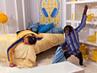 Nick Jr. | Preschool Kids Games, Preschool Activities & Lesson Plans | The 21st Century | Scoop.it