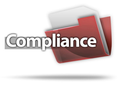 Frequently Asked Compliance Questions   compliance analytics   Scoop.it
