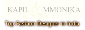 Evolution of Indian Fashion Industry for Men and Women   Online Fashion Designer Showroom   Scoop.it