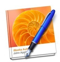 Apple Clarifies: We Don't Own The Content You Put Into iBooks Author | Higher Ed Management | Scoop.it