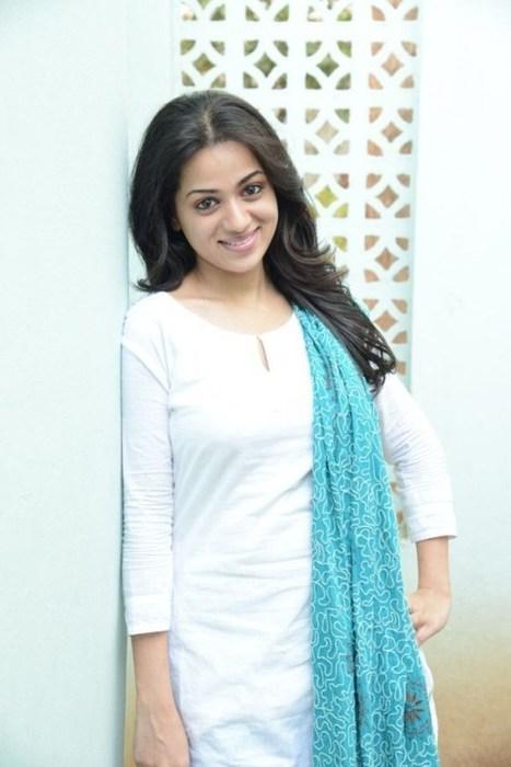 Actress Reshma latest shoot - Telugu Cinema Talks   tollywood actors gallery   Scoop.it