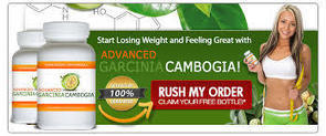 Nature health supplements : Garcinia Cambogia Weight Loss The Weight Loss Program | Garcinia Cambogia Powder | Scoop.it