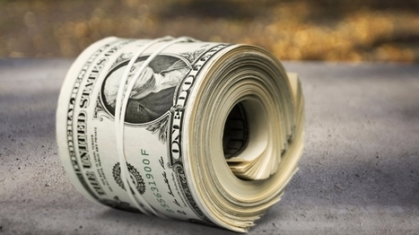 3 Actionable Ways to Become a Millionaire | itsyourbiz | Scoop.it