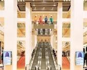 Les connected stores de NewYork misent sur le multicanal | E-retailing 2.0 | Scoop.it