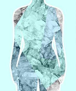 Is Winter Ruining Your Metabolism? | Smog & Beauty | Scoop.it