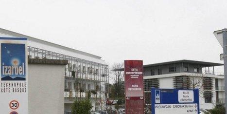 Farros Médical, la start-up basque qui veut mieux protéger les infirmiers | Santé en Aquitaine | Scoop.it