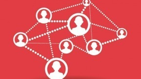 SEO : Comment utiliser les liens sortants pour développer votre présence en ligne ? | Social Media Curation par Mon-Habitat-Web.com | Scoop.it