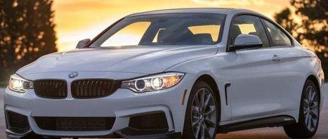 Focus2move| Australia Cars Market - 2015 | focus2move.com | Scoop.it