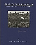 Book: Cultivating Diversity: Agrobiodiversity and food security | Food and Nutrition | Scoop.it