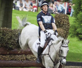 PAU HORSE TRIALS CCI**** ¦ SUN IS SHINING IN PAU | Eventing Worldwide | Les Etoiles de Pau | Scoop.it