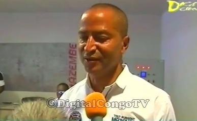 Moise Katumbi réagit à la Victoire du TP Mazembe | CONGOPOSITIF | Scoop.it