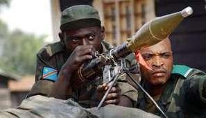 RDC : L'armée poursuit son offensive contre la milice de l'APCLS | CONGOPOSITIF | Scoop.it