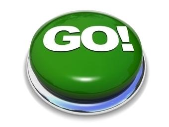 SlideTalk news: credits, new video page and marketing tools   SlideTalk's eLearning Watch   Scoop.it