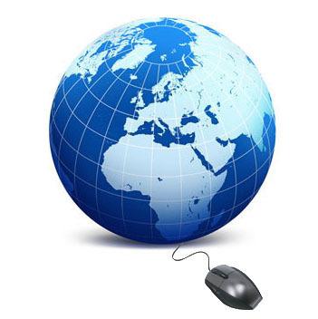 LIVRE BLANC / Quels outils de veille pour demain ? | « Portail ... | Intelligences collectives | Scoop.it
