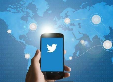 Twitter actionne vraiment le levier messagerie instantanée | Toulouse networks | Scoop.it