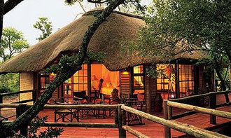 Bali Leha Spa, Necker Island   Travel Tips and Hotel Reviews   Scoop.it