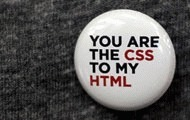 6 Most Effective Methods to Code HTML and CSS | Queness | Wordpress and HTML How To | Scoop.it
