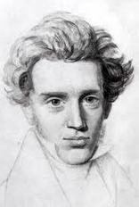 The Philosophy of Kierkegaard, the First Existentialist Philosopher, Revisited in 1984 Documentary | Archivance - Miscellanées | Scoop.it
