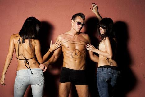 How To Meet Adult Swingers Through Online Dating Sites | find adult swingers | Scoop.it