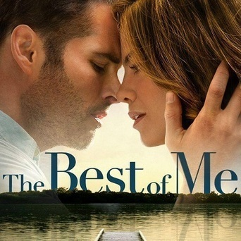 Country Stars Featured on  The Best of Me  Soundtrack   Creating new possibilities   Scoop.it