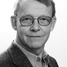 Hans Rosling: 5 talks on global issues | TED Playlists | TED | AP Human GeographyNRHS | Scoop.it