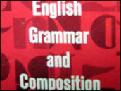 BBC | Les ressources en ligne pour apprendre l'anglais | Apprendre une langue étrangère | Scoop.it