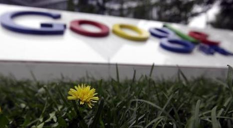 Les 10 produits les plus utiles de Google (et a priori ce ne sont pas ceux que vous connaissez) | Geeks | Scoop.it