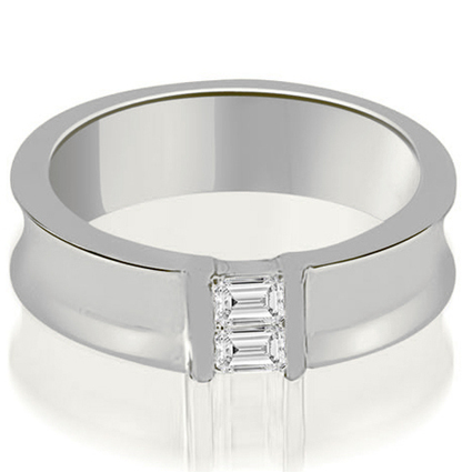 TechPRSpider - Jewelry: Stylish Diamond Mens Rings 2013   How to Choose Perfect Diamond Ring For Mens   Scoop.it