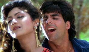 A Retake: Main Khiladi Tu Anari | Bollywood movie reviews and news | Scoop.it