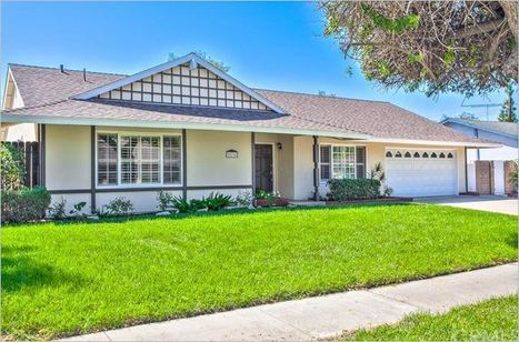 2830 Devonshire Avenue, Fullerton, CA 92835 (MLS # OC15219307) - Whittier Real Estate | Whittier Homes For Sale | Whittier Condos - Whittier Real Estate | Whittier Homes For Sale | Whittier Condos | Trinity Realty  and Investment | Scoop.it