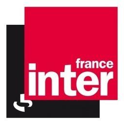 Karine Mioche au micro de France Inter ! - L'Elephant la revue | L'éléphant - La revue | Scoop.it