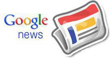 Don't try to search by author in Google News. Whuh? D'oh! | SCIS | Scoop.it