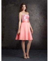 Bridesmaid Dress at Flares bridal + formal | Flares bridal + formal | Scoop.it