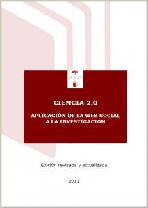 Ciencia 2.0: aplicación de la web social a la investigación | Investigación Educativa | Scoop.it