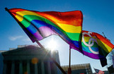 Democrats Give Gay Marriage Majority Support in Senate - Bloomberg | Acceptance. Not Tolerance. | Scoop.it
