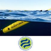 Innovation en robotique sous-marine : SeaExplorer au large de Villefranche-sur-Mer | Actualité robotique | Scoop.it