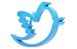 14 Twitter Statistics You May Not Know - Edudemic | Higher Education and more... | Scoop.it