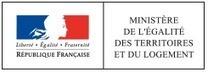 Investissements d'avenir : 23,5 millions d'euros en faveur de la rénovation énergétique des bâtiments | logement social | Scoop.it