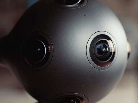 BBC: Withings- ja Ozo-laitteet voivat palauttaa Nokian huipulle | Augmented Reality & VR Tools and News | Scoop.it
